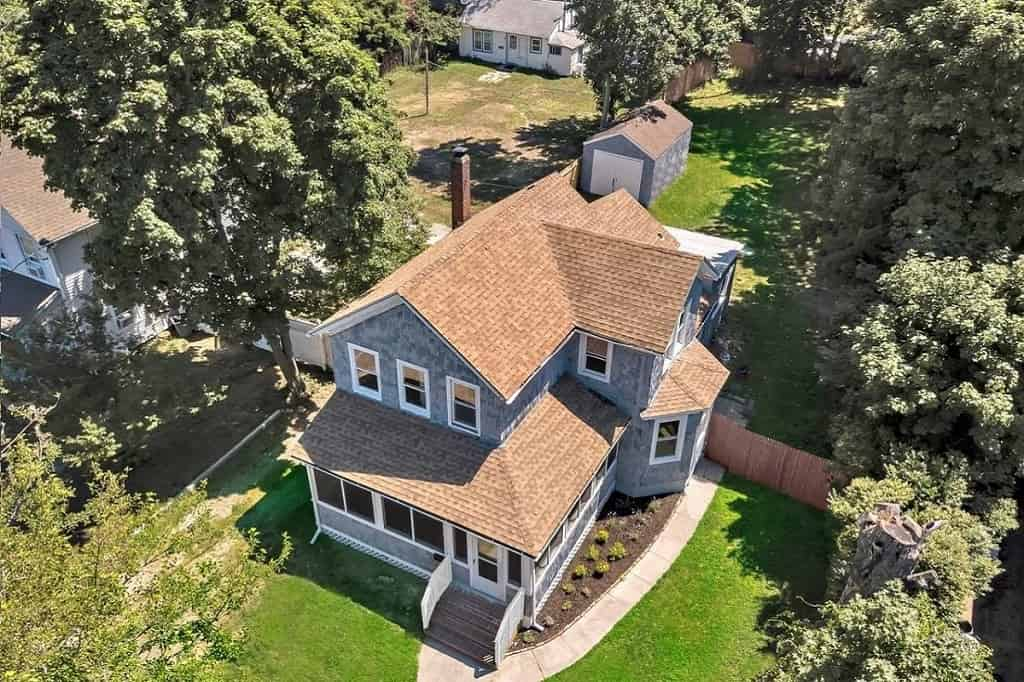 Samuel Realty Group | 101 Jennings Avenue, Patchogue, NY 11772