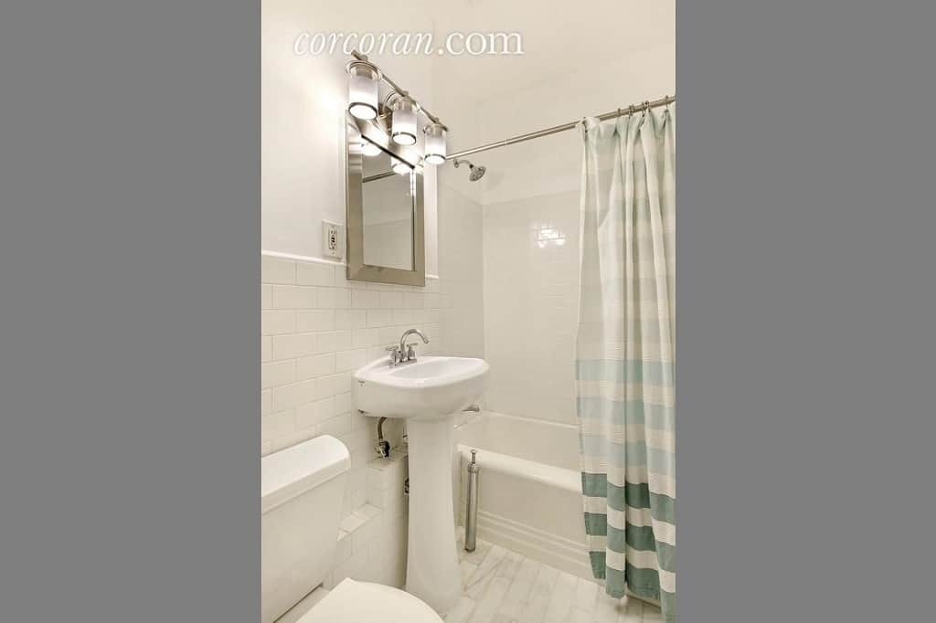 104 East 37th Street, Apt 5B, New York