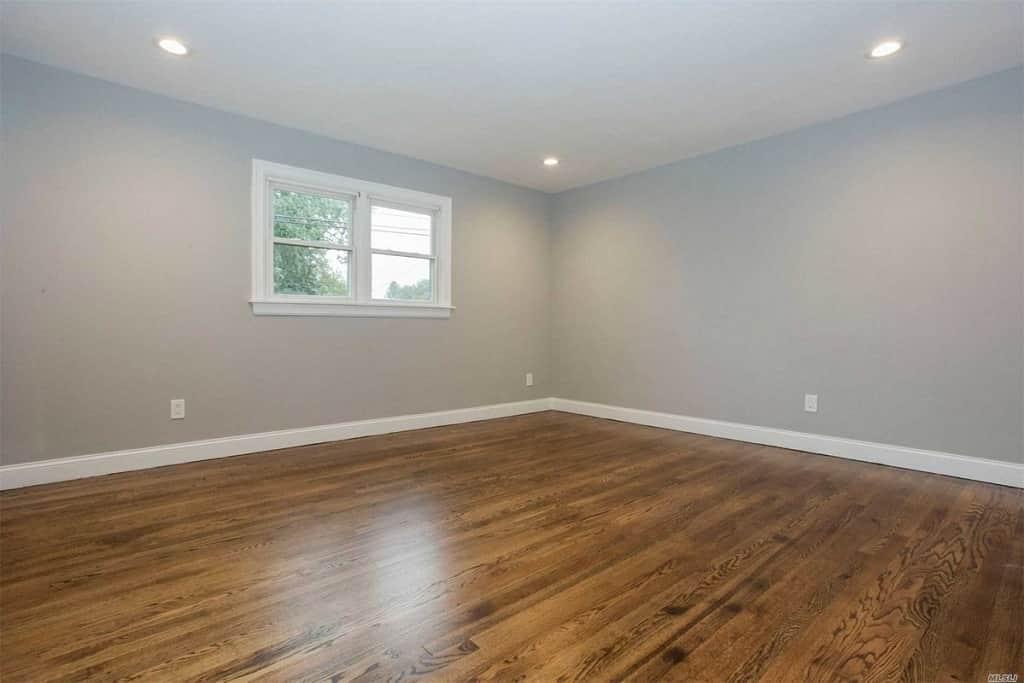 Samuel Realty Group | 144 Erlanger Boulevard, N. Babylon, NY 11703