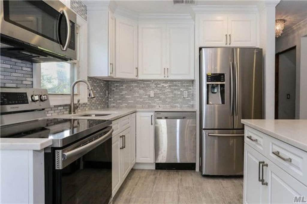 Samuel Realty Group | 159 Moore Avenue, Massapequa Park, NY 11762