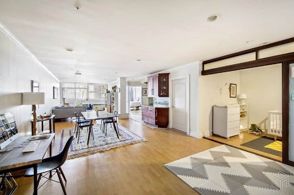 Samuel Realty Group | 19-19 24th Avenue, Apt L-310, Astoria, NY, 11105
