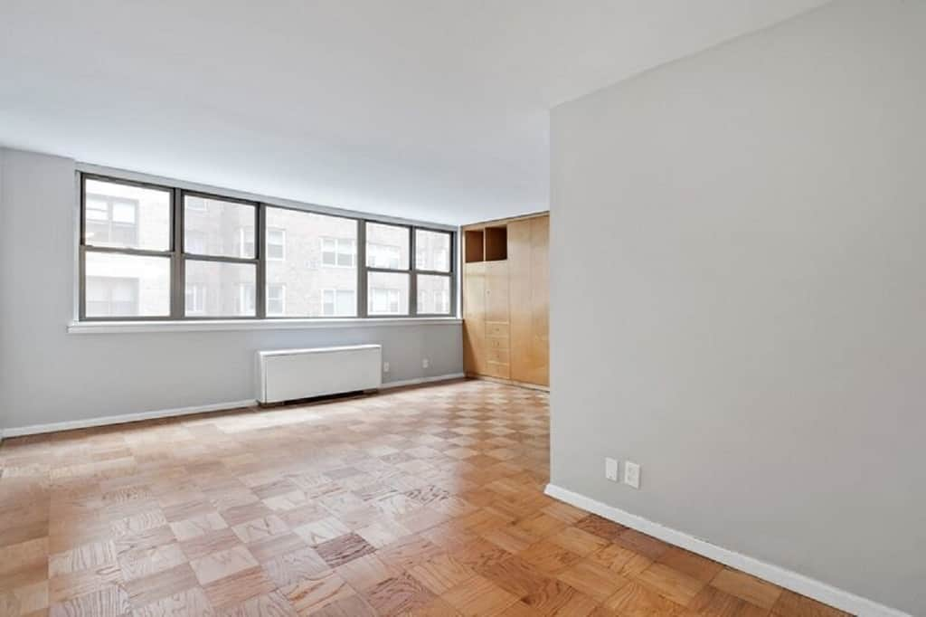 222 East 80th Street, Apt 7H, New York