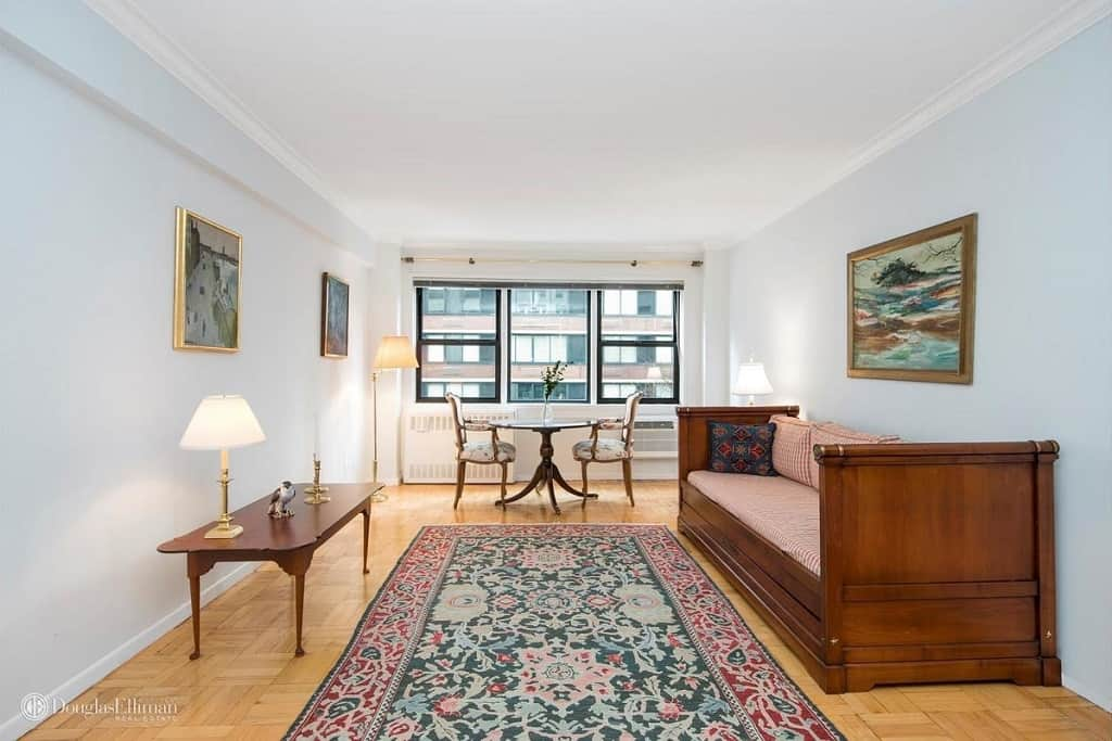 Samuel Realty Group | 333 East 75th Street, Apt 5D, Lenox Hill, NY 10021