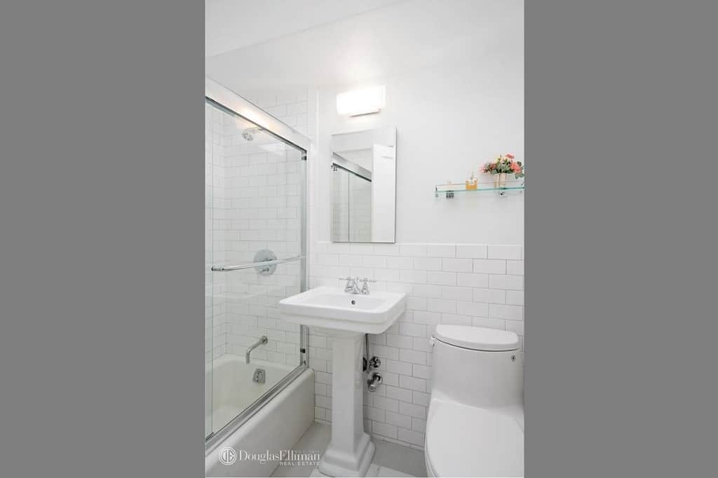 333 East 75th Street, Apt 5D, New York