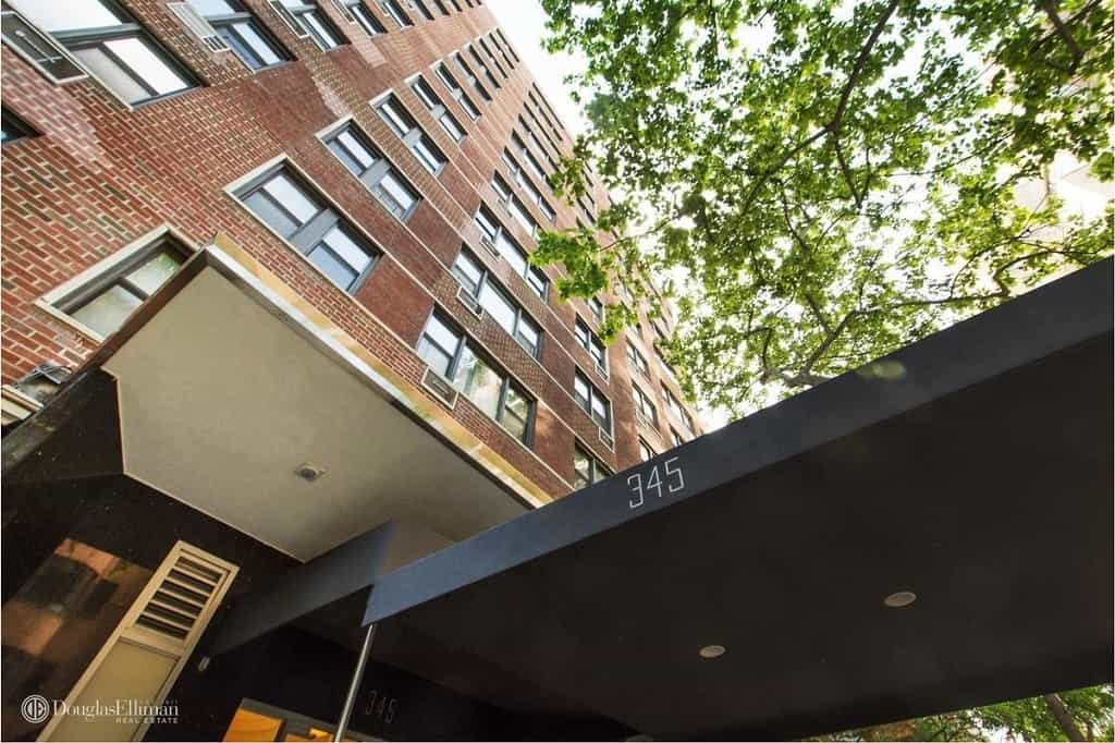 345 East 52nd Street, Apt 11A, New York