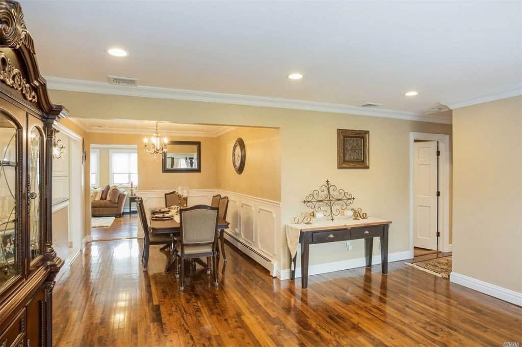 Samuel Realty Group | 354 Harrison Avenue, Massapequa, NY 11758
