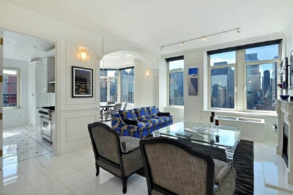 400 East 51st Street, Apt 20B, New York