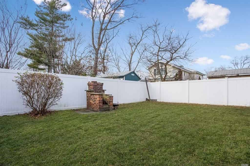 Samuel Realty Group | 5 Helen Court, Valley Stream, NY 11581