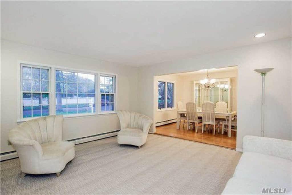 Samuel Realty Group | 64 Wintercress Lane, E. Northport, NY 11731