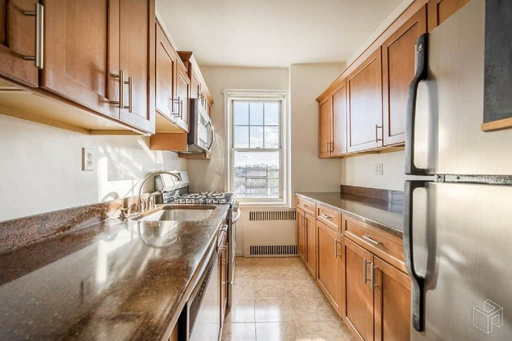 Samuel Realty Group | 77-14 113th Street, Apt 6T, Forest Hills, NY 11375