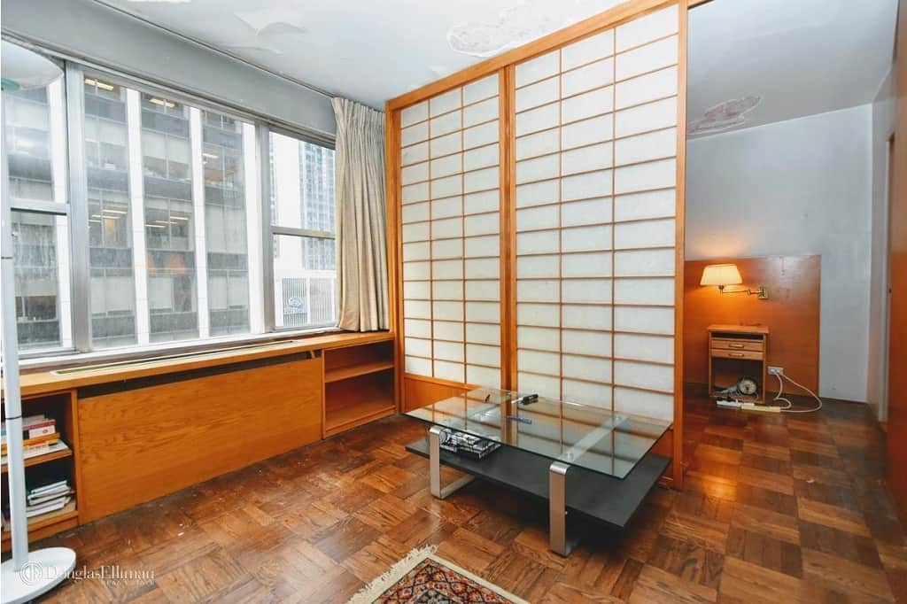 77 West 55th Street, Apt 7C, New York