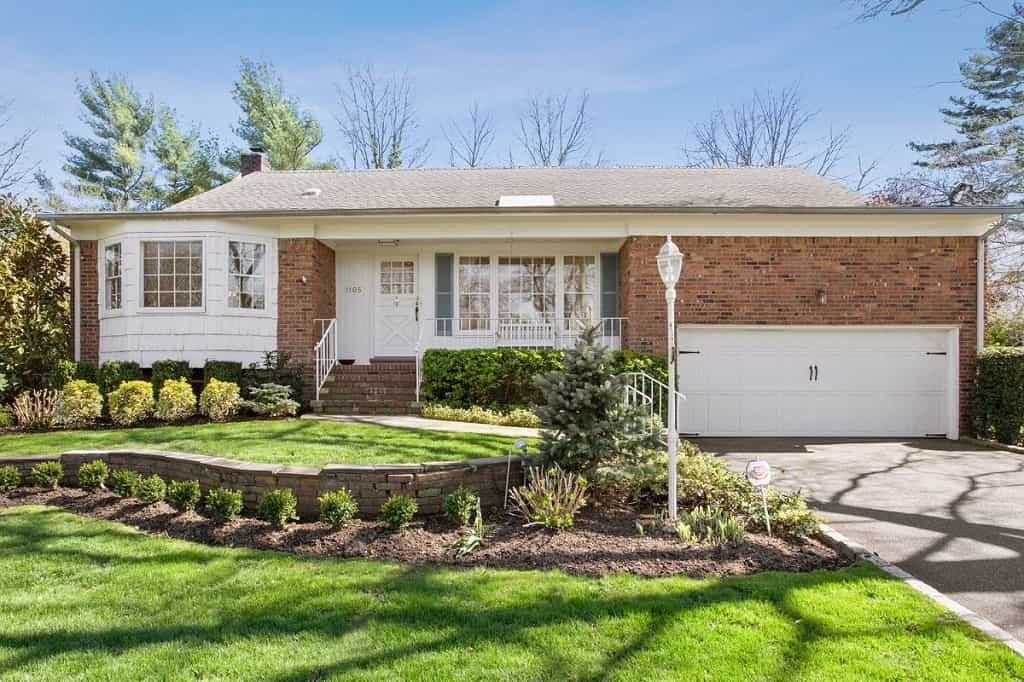 1105 Duston Road, North Woodmere, Long Island, New York