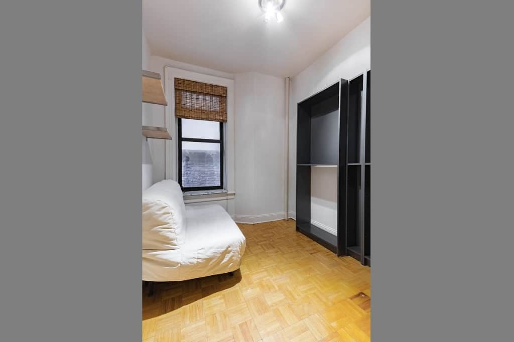 246 East 51st Street, Apt 5, New York