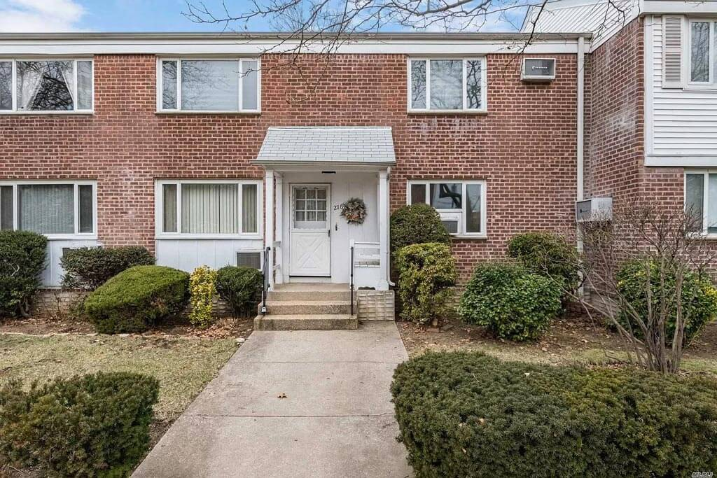 Samuel Realty Group | 211-69 18th Avenue, Bayside, NY 11360