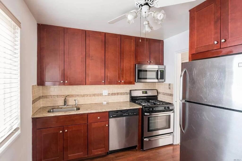211-69 18th Avenue, Bayside, NY 11360