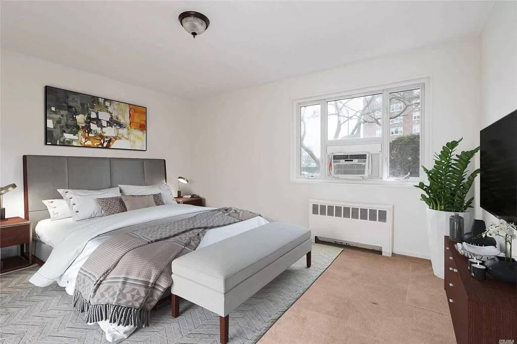 Samuel Realty Group | 211-69 18th Avenue, Bayside, NY 11360