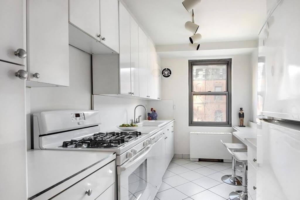 500 East 83rd Street, Apt 6E, Yorkville, NY 10028