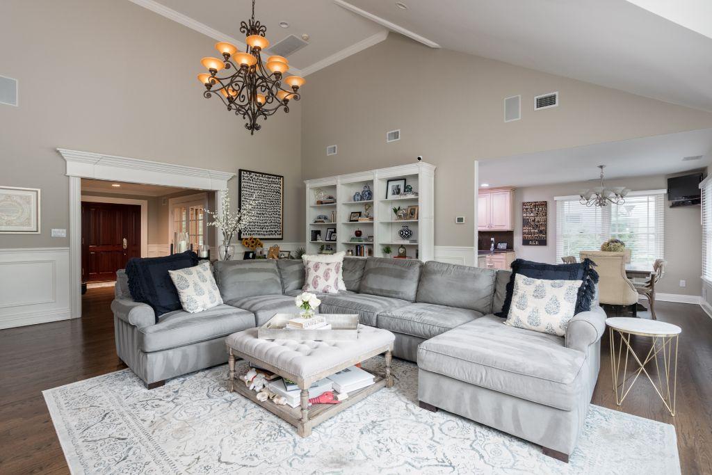 Samuel Realty Group | 42 McLane Drive, Dix Hills, NY 11746