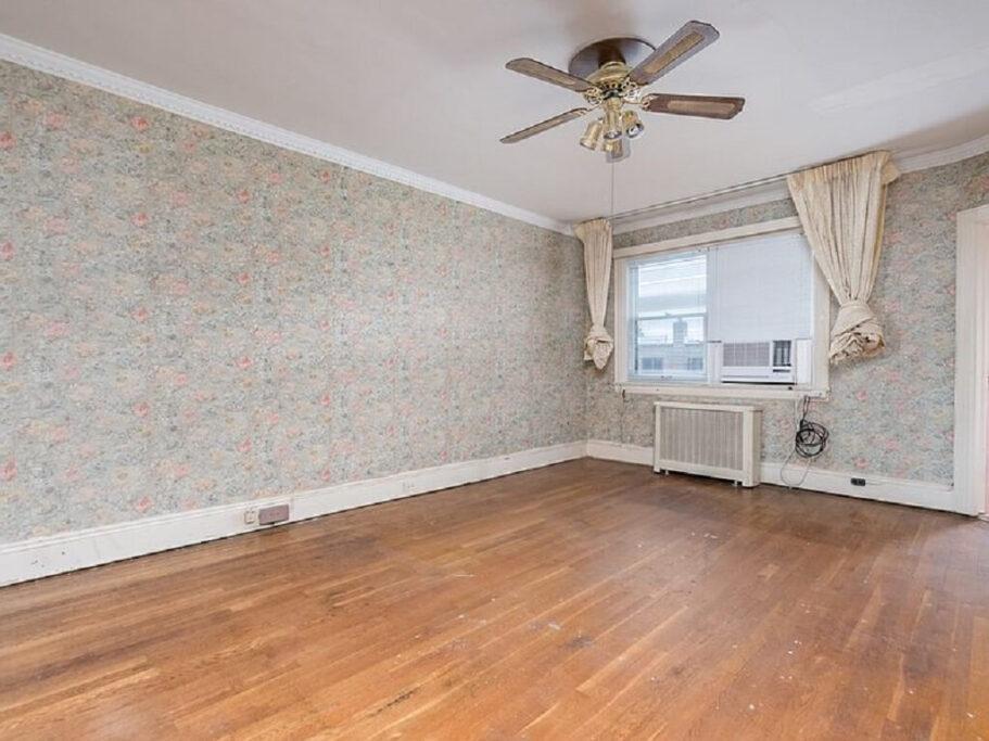 Samuel Realty Group | 67-32 Ingram Street, Forest Hills, NY 11375