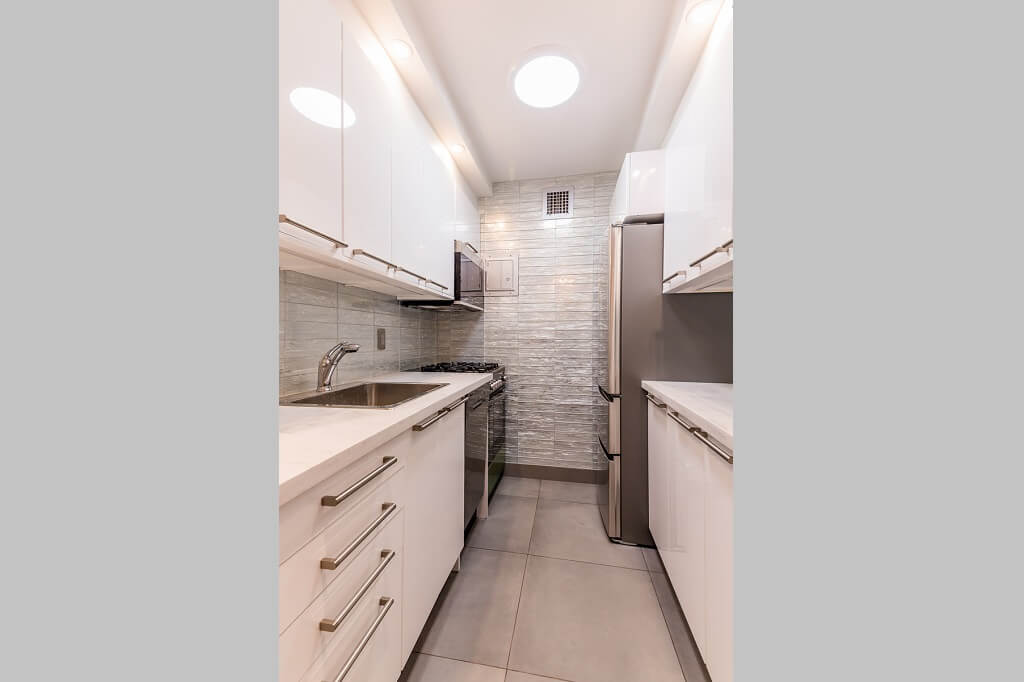Samuel Realty Group | 77 West 55th Street, Apt 7C, Midtown West, NY 10019