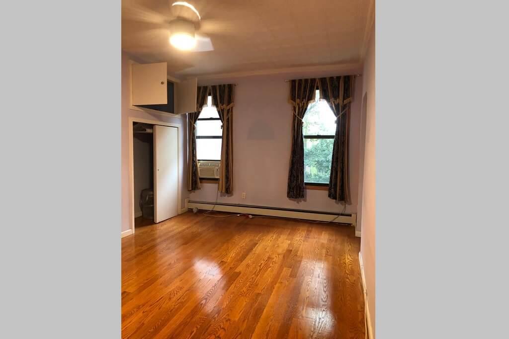 Samuel Realty Group | 855 Grand Street, Brooklyn, NY 11211