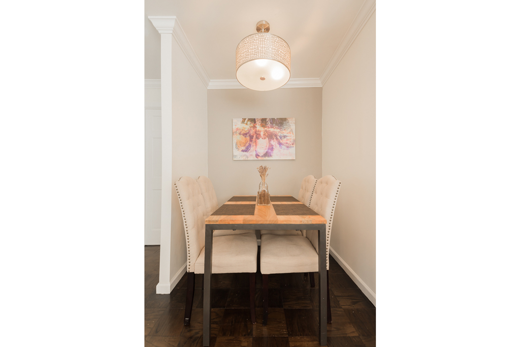 Samuel Realty Group | 370 East 76th Street, Apt PH-A2001, Upper East Side