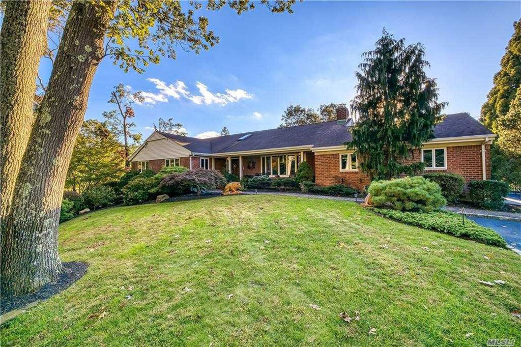 Samuel Realty Group | 34 Westcliff Drive, Dix Hills, NY 11746