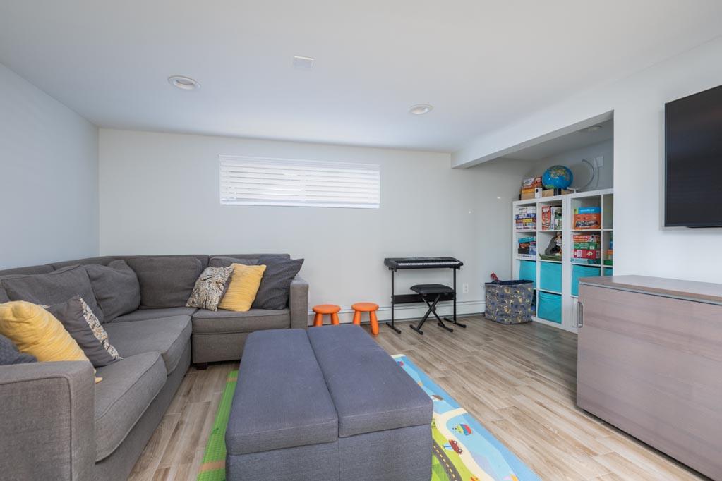 Samuel Realty Group | 649 Bellmore Avenue, East Meadow