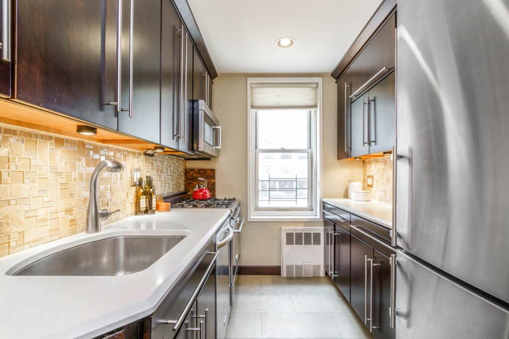 Samuel Realty Group | 309 East 87th Street, Apt 3E