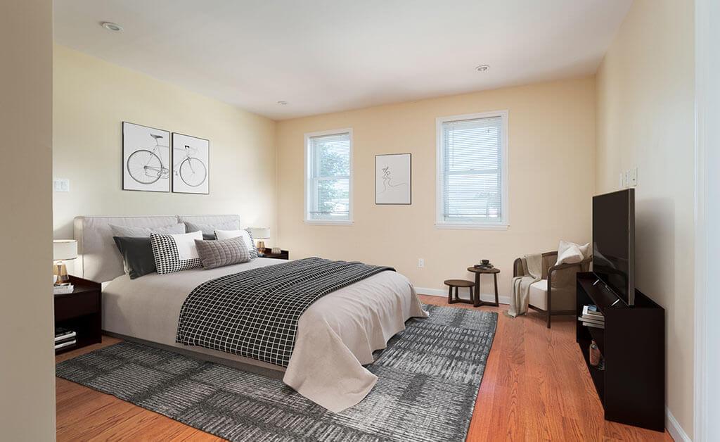 Samuel Realty Group | 73-14 180th Street, Fresh Meadows, NY 11366