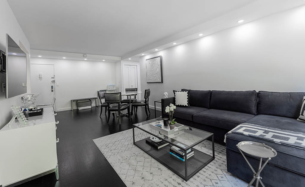 Samuel Realty Group   1) 440 East 79th Street, Apt 3C, Upper East Side, NY 10075