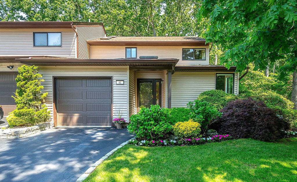 Samuel Realty Group | 41 Northgate Crescent, Melville, NY 11747