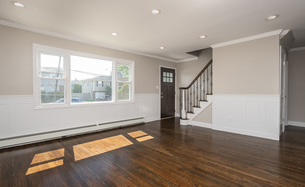 Samuel Realty Group | 430 Hilda Street, East Meadow, NY 11554