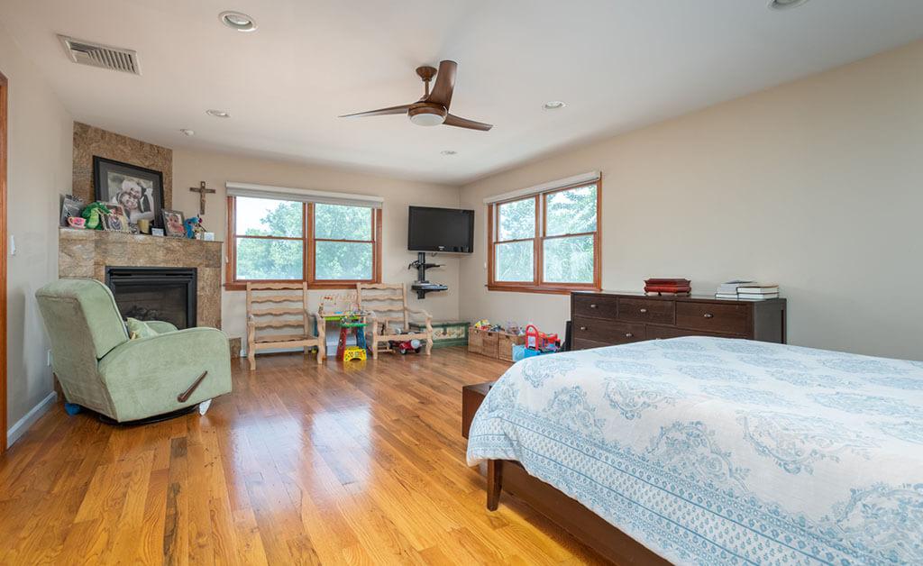 Samuel Realty Group   80-62 255th Street, Glen Oaks, NY 11004