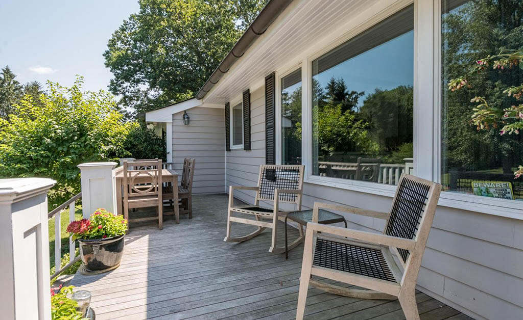 Samuel Realty Group   2100 Edge Court, Muttontown, NY, 11791